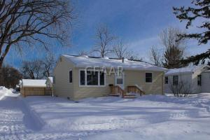 1001 S. 11TH STREET, GRAND FORKS, ND 58201