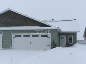 3836 S 35TH Street, GRAND FORKS, ND 58201