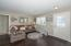 717 S 10TH Street, GRAND FORKS, ND 58201