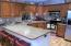 3793 S 19TH Street, GRAND FORKS, ND 58201