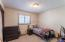 134 VICTORIA CT, GRAND FORKS, ND 58201