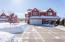 1138 38TH AVENUE S, GRAND FORKS, ND 58201