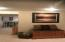 1415 10TH STREET S, GRAND FORKS, ND 58201