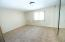 3720 CHERRY ST M-50, GRAND FORKS, ND 58201