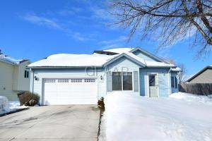 5150 W MAPLE AVENUE, GRAND FORKS, ND 58203