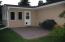 1418 BURNTWOOD Court, GRAND FORKS, ND 58201