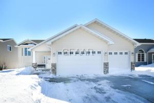 2185 42ND AVENUE S, GRAND FORKS, ND 58201
