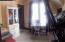 140 BOUNDARY Street, ALVARADO, MN 56710