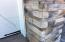 5502 LOU ANN ST, GRAND FORKS, ND 58201
