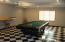 807 SPRUCE Court, CANDO, ND 58324