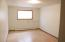 1702 22ND AVE S #101, GRAND FORKS, ND 58201
