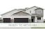 5630 COTTONWOOD ST S, GRAND FORKS, ND 58201