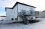 5564 COTTONWOOD ST S, GRAND FORKS, ND 58201