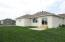 279 EMERALD LN, GRAND FORKS, ND 58201