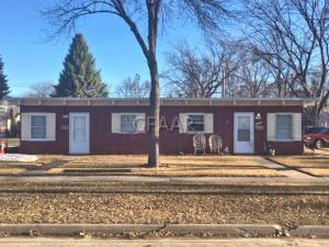 1502-04 12TH AVENUE S, GRAND FORKS, ND 58201