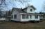 403 DURHAM Avenue, HATTON, ND 58240