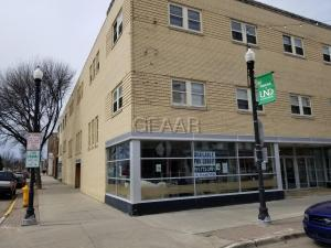 28 S 3RD Street, GRAND FORKS, ND 58201