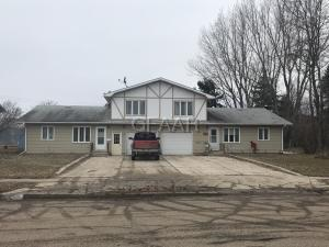 1310 3RD ST, LANGDON, ND 58249
