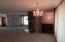 701 20TH Street S, GRAND FORKS, ND 58201