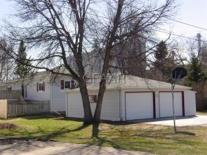 324 6TH Street, THOMPSON, ND 58278