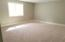 5988 WYDOWN DR, GRAND FORKS, ND 58201
