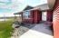 5830 W PRAIRIEWOOD Drive, GRAND FORKS, ND 58201