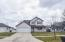 5125 9TH AVE N, GRAND FORKS, ND 58203