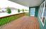2565 SAND HILLS AVE, GRAND FORKS, ND 58201