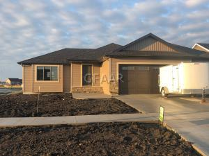 3816 DIAMOND DR, GRAND FORKS, ND 58201