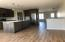 549 7TH Avenue SE, MAYVILLE, ND 58257