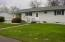 1115 20TH ST NW, EAST GRAND FORKS, MN 56721