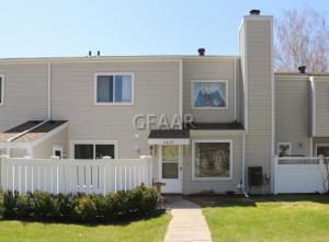 2437 24TH AVENUE S, GRAND FORKS, ND 58201