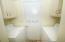 3720 CHERRY ST, O-58, GRAND FORKS, ND 58201