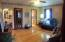 907 S 9TH Street, GRAND FORKS, ND 58201