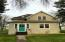 54 5TH Avenue SE, MAYVILLE, ND 58257