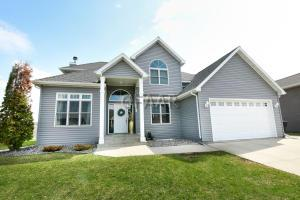 4968 CURRAN Court, GRAND FORKS, ND 58201