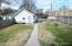 112 CHESTNUT ST, GRAND FORKS, ND 58201
