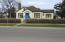 624 5TH Avenue NE, DEVILS LAKE, ND 58301