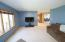 3898 15TH Avenue S, GRAND FORKS, ND 58201
