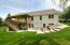 1314 KUSTER CT, GRAND FORKS, ND 58201