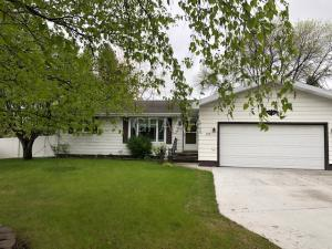 2118 SUMMERSET COURT, GRAND FORKS, ND 58201