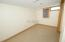 2303 10TH AVE N, GRAND FORKS, ND 58203