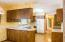 1802 38TH ST S, GRAND FORKS, ND 58201