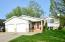 525 EVERGREEN DR, GRAND FORKS, ND 58201