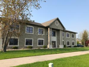 3001 32ND AVE S STE 1A, GRAND FORKS, ND 58201