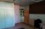 316 4TH AVE Street, CANDO, ND 58324