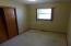 1103 19TH Street S, GRAND FORKS, ND 58201