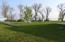 1905 PRAIRIEWOOD Lane, WARWICK, ND 58381