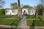 216 4TH Street W, LAKOTA, ND 58344