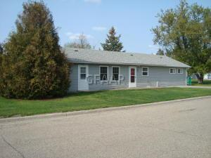 301 11TH Street, CANDO, ND 58324